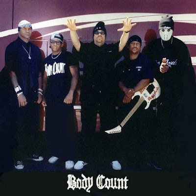 Body Count BodyCount2003_2w