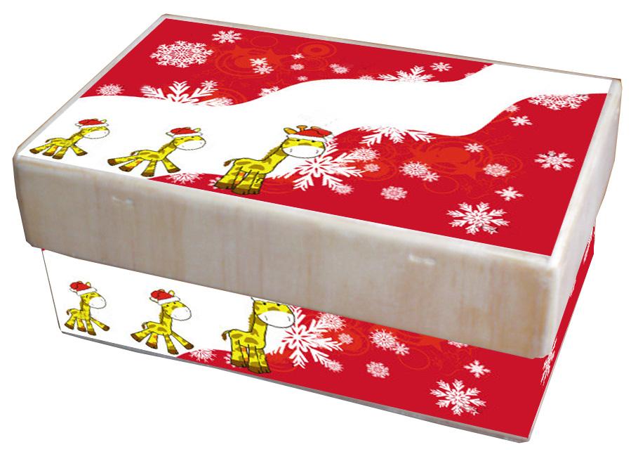 Arte y decoracion cajas de madera decoradas - Cajas de decoracion ...
