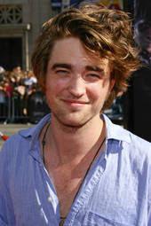 Robert Pattinson Date Birth on Pattinson Birth Name Robert Thomas Pattinson Nickname Rob Rpattz Date