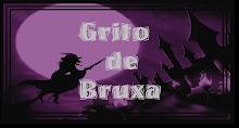 Rádio Grito de Bruxa