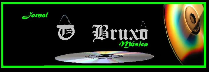 Jornal O Bruxo - Música