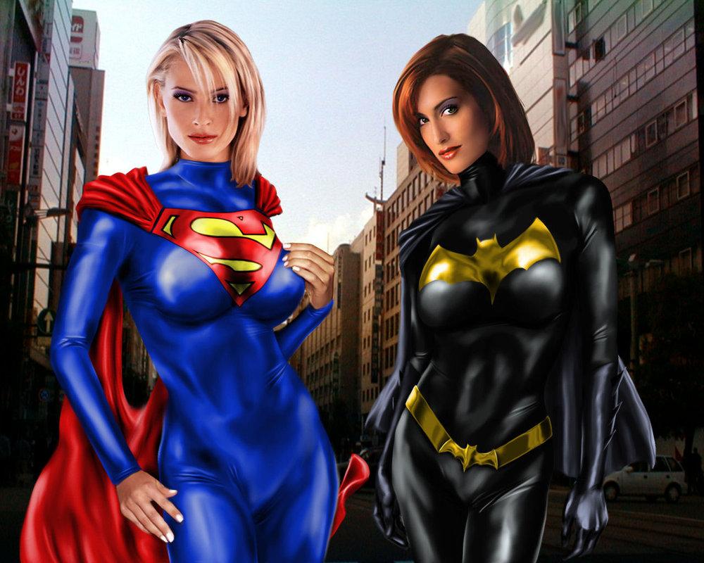 supergirl-i-batgirl