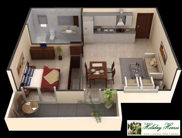 Pin Studio Apartment For Rent Pasig City Hampton Garden Condominium On Pinterest