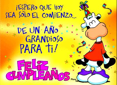 MÁS QUE HERMANAS: BIZCOCHO DE CANELA y Feliz Cumpleaños!!!