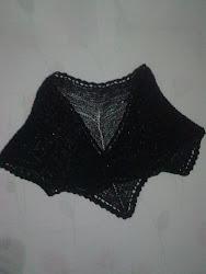 Μαύρο Μπολερό