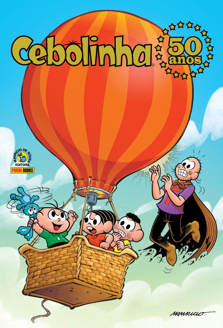 Cebolinha+50+Anos.png (738×1083)