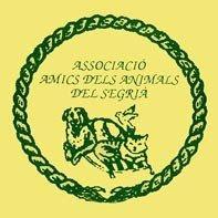 Protectora d'amics d'animals del Segria