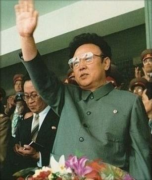 Administração Dear+Leader