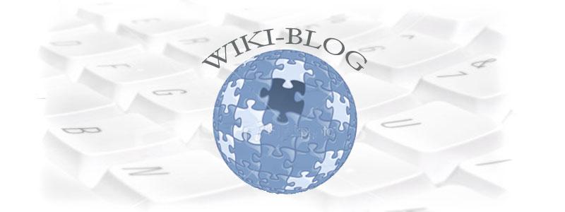 wiki-blog.org