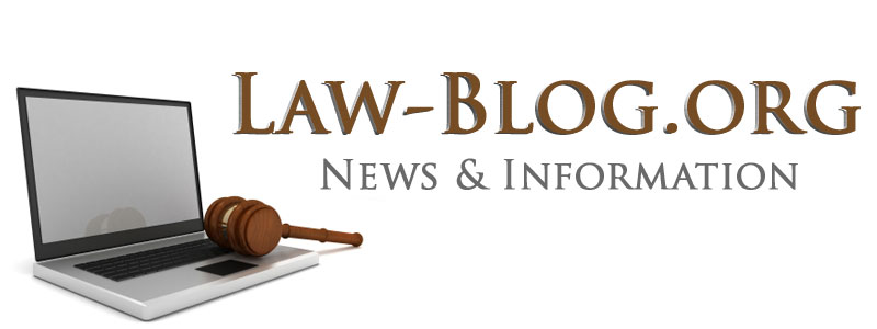 Law Blog.org