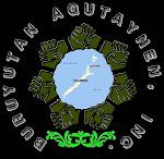 Buruyutan Agutaynen, Inc.