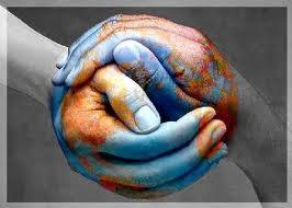 El Mundo en nuestras manos
