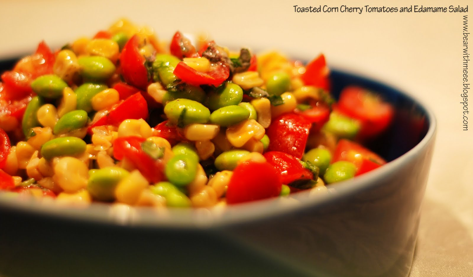 toasted corn toasted corn cherry tomato toasted corn cherry tomatoes ...