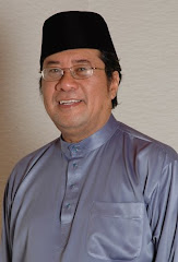 Menteri Besar Selangor