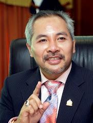 Dato' Khir Toyo