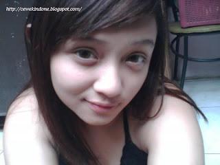 Cantik dan ayu Cewek Cute Tdk Bugil or Telanjang