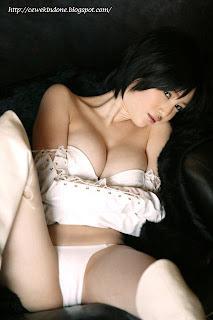 memek basah cewek indo Gadis Jepang Sexy
