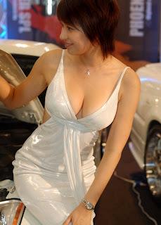 tante girang Gadis Cantik Hot