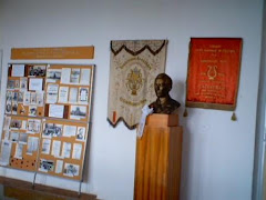Muzeul orasului
