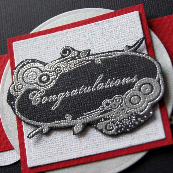 border designs for wedding cards