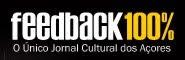 Jornal Feedback100% Online