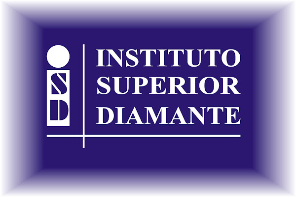 Instituto Superior Diamante