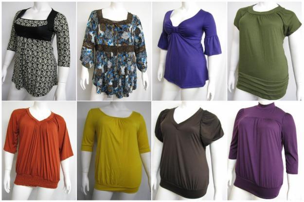 plus size clothing-63