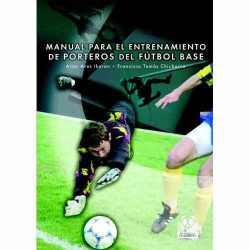 Manual Para Entrenamiento De Porteros De Futbol