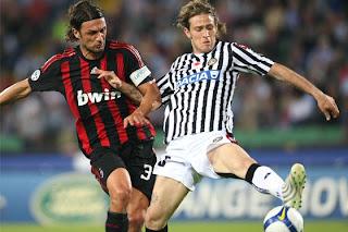 El Udinese De Italia, Se Queda Sin Tecnico