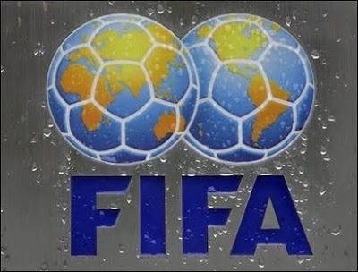 Los Premios Que Dara La FIFA En El Mundial