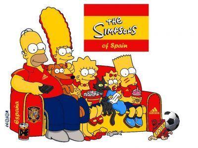 Image Result For Ver El Partido Chelsea Vs Liverpool En Vivo Online Por Internet