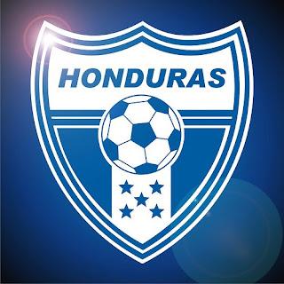 Resultado Partido Suiza vs Honduras