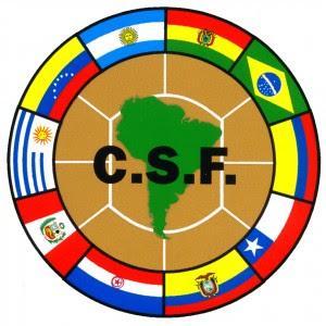 Plazas Que Tendra Sudamerica En El Mundial 2014
