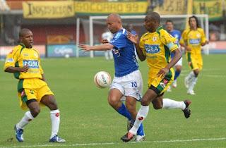Ver Millonarios Vs Real Cartagena Online en Vivo – FPC Liga Postobon