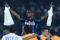Inter Gano Y Se Corono Campeon Del Mundial De Clubes 2010