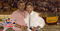 Hernan Torres Y Juan Carlos Osorio, Finalistas Por Primera Vez