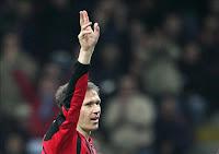 Jugadores Que Dijeron Adiós Al Fútbol En El Año 2010