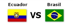 Ver Ecuador Vs Brasil Online En Vivo – Suramericano Sub 20 Perú 2011