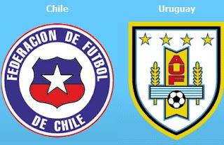 Ver Chile Vs Uruguay Online En Vivo – Suramericano Sub 20 Perú 2011