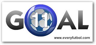 Goal11 Aplicación En Facebook Para Pronosticar Los Resultados De Las Mejores Ligas De Futbol
