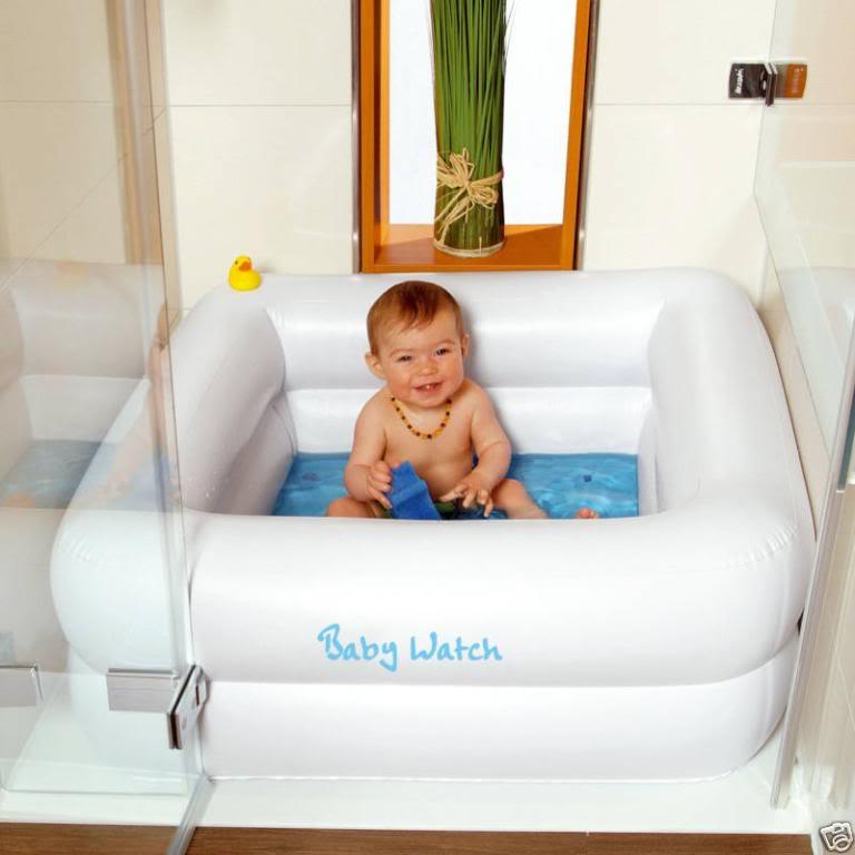 une famille poitevine histoire de bains. Black Bedroom Furniture Sets. Home Design Ideas