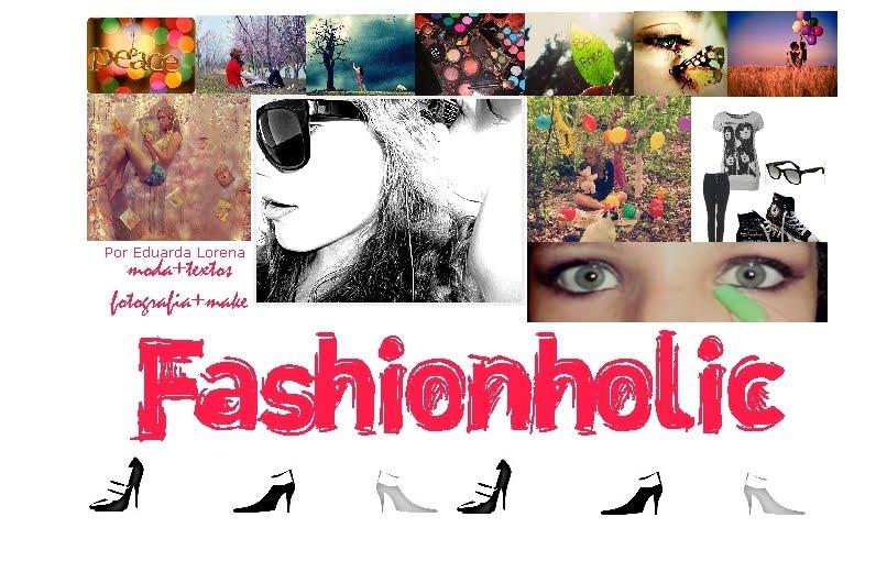 Fashionholic