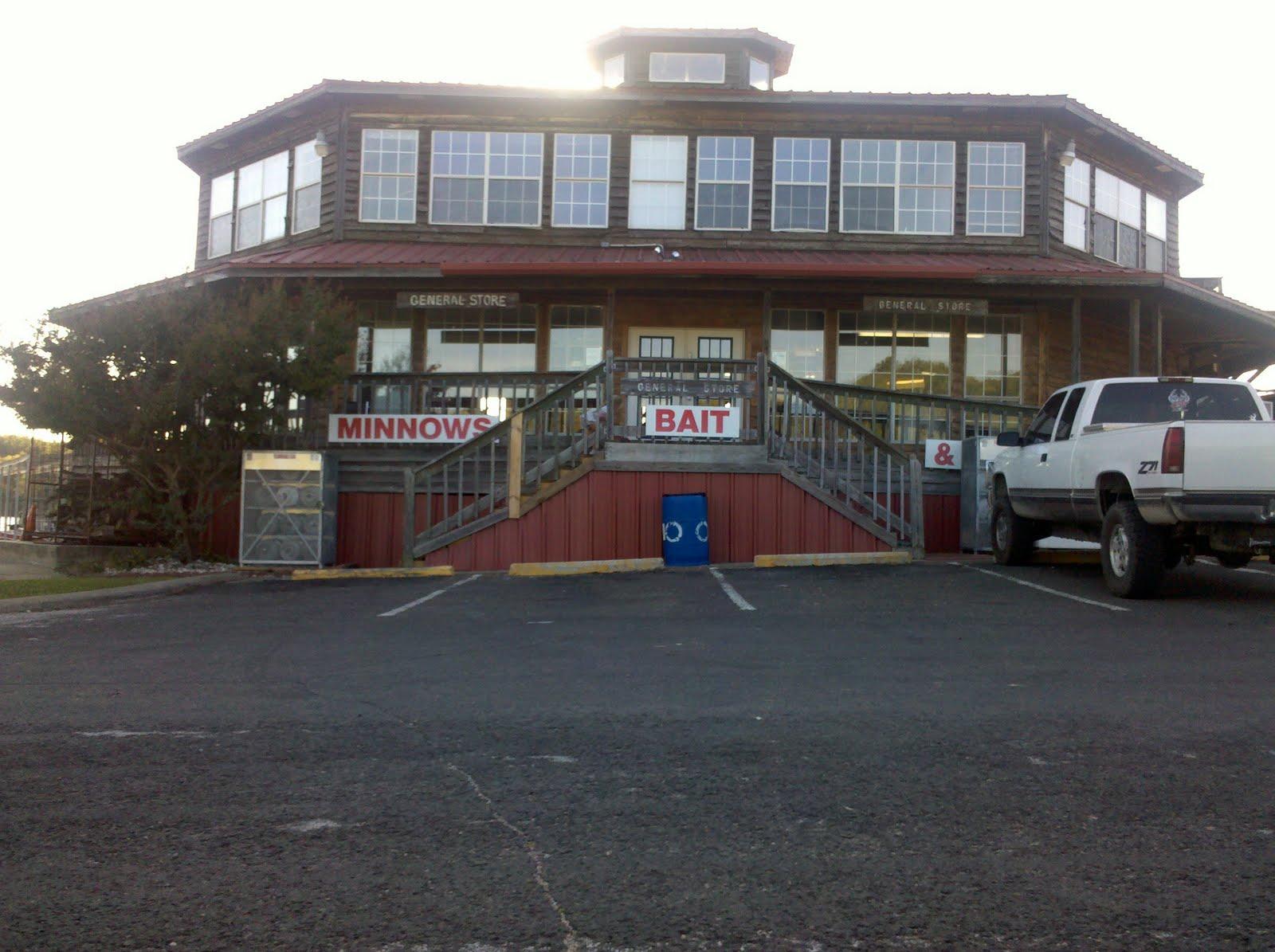 Campsite Lake Historical Site Reviews Texas Cedar Hill State Park Revisted