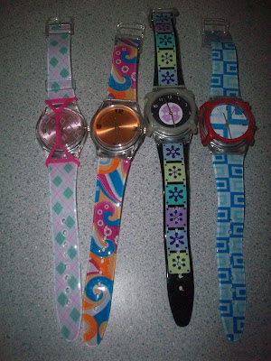 [Swatch+Watch+Wannabes!.jpg]