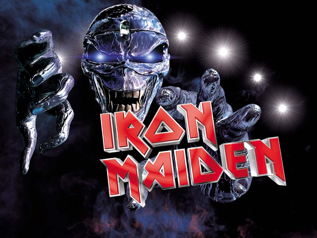 http://1.bp.blogspot.com/_o9kdCCFHqv4/TA_gegch4dI/AAAAAAAAAvQ/ZnpbaBDNWCg/s1600/Iron-Maiden-iron-maiden-607278_1024_768.jpg