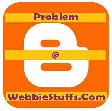 blogger problems, blogger glitch, lost blogger post, lost blog post, blog post missing, blogging, blog problems