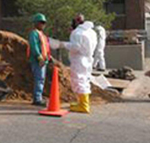 2002 EPA comes to El Paso