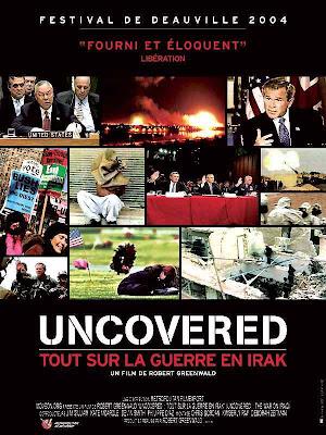 http://1.bp.blogspot.com/_o9ujevL5NYA/StGOk3s-RHI/AAAAAAAAAV8/A4rF8gR2vZA/s400/UNCOVERED+TOUT+SUR+LA+GUERRE+EN+IRAK.jpg