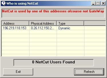 anti-netcut screen2
