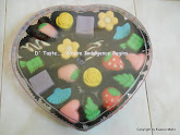 Premium Assortment (20pcs)